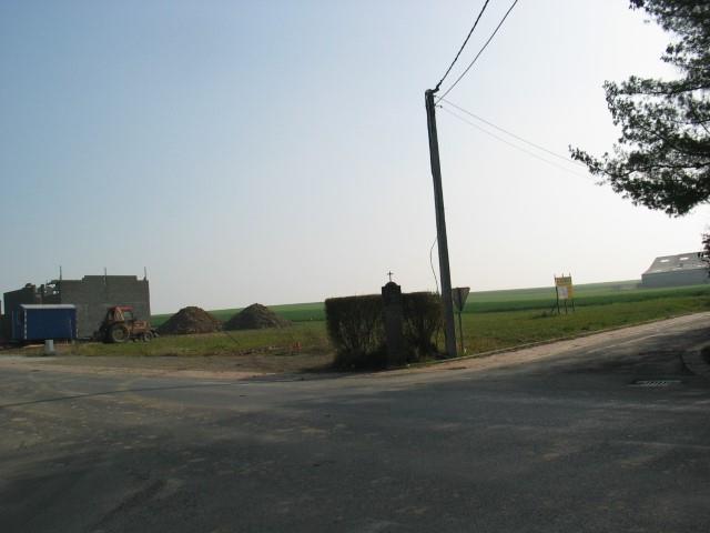 Terrain à bâtir - Mettet Biesme - #1979665-9