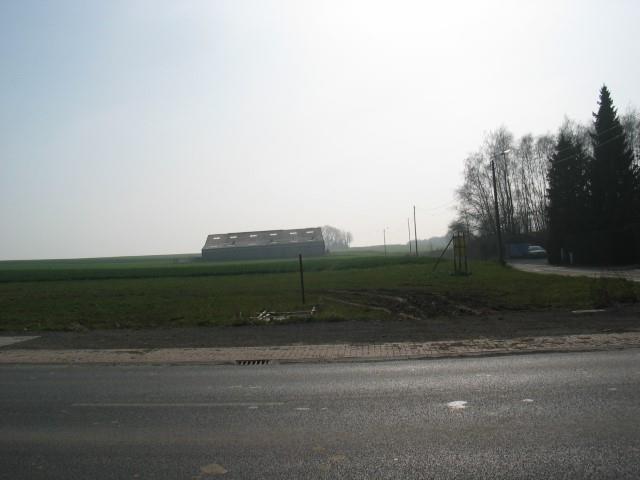 Terrain à bâtir - Mettet Biesme - #1979665-7