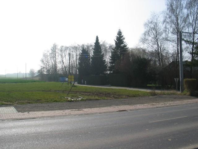 Terrain à bâtir - Mettet Biesme - #1979665-6
