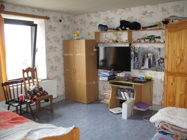 Maison - Mettet - #2033003-13