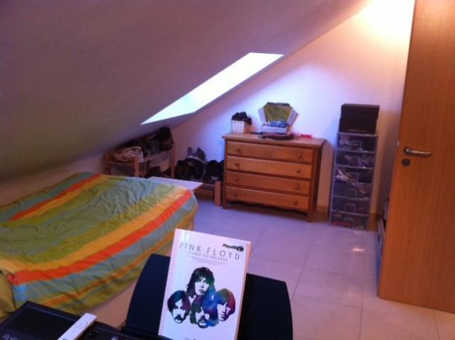 Duplex - Mettet Biesme - #2337785-11