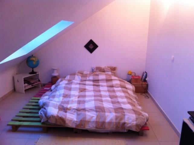 Duplex - Mettet Biesme - #2337785-8