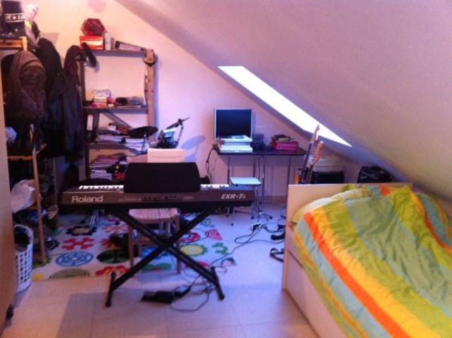 Duplex - Mettet Biesme - #2337785-12