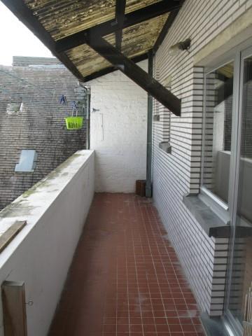 Appartement - Florennes - #2378882-9