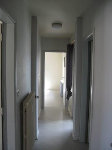 Appartement - Florennes - #2378882-13