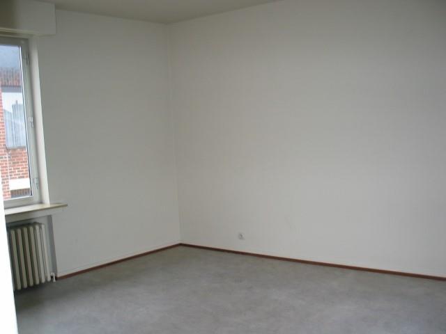 Appartement - Florennes - #2378882-4