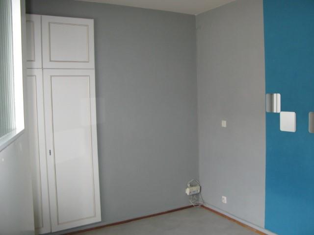 Appartement - Florennes - #2378882-7