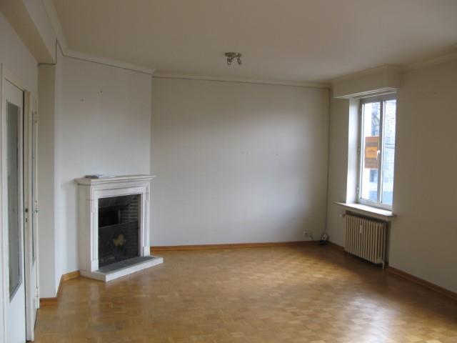 Appartement - Florennes - #2378882-0