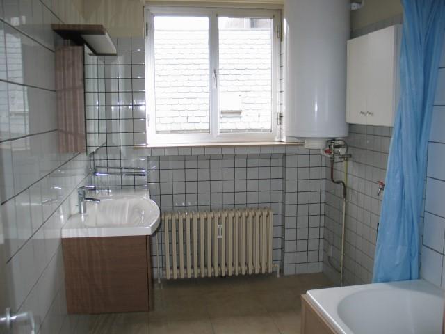 Appartement - Florennes - #2378882-11