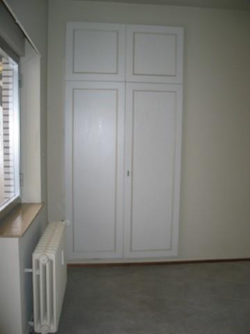 Appartement - Florennes - #2378882-5