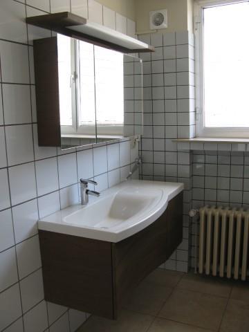 Appartement - Florennes - #2378882-10