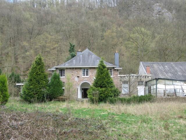 Bien exceptionnel - Comblain-au-Pont - #2434472-2