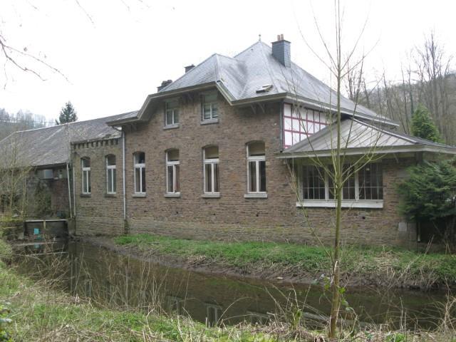 Bien exceptionnel - Comblain-au-Pont - #2434472-4