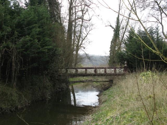 Bien exceptionnel - Comblain-au-Pont - #2434472-5