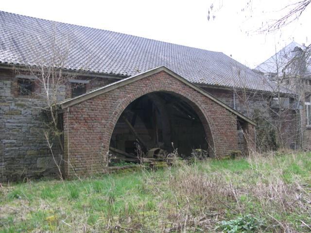 Bien exceptionnel - Comblain-au-Pont - #2434472-41