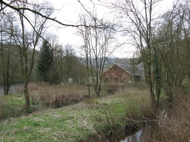 Bien exceptionnel - Comblain-au-Pont - #2434472-27