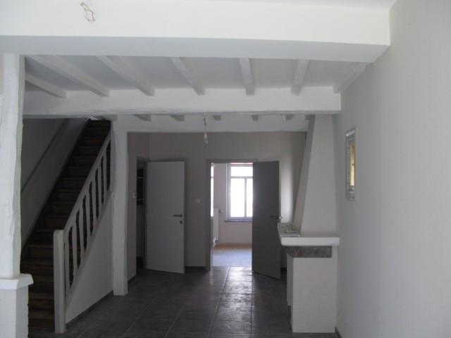 Bel-étage - Mettet - #2448725-2