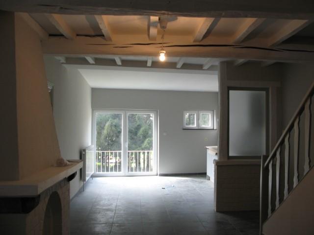 Bel-étage - Mettet - #2448725-3