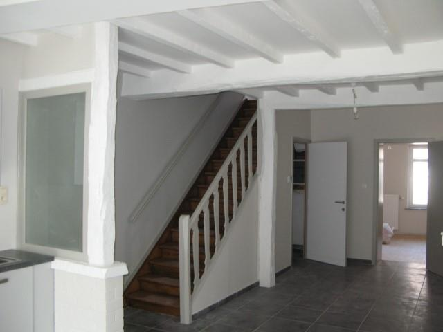 Bel-étage - Mettet - #2448725-0