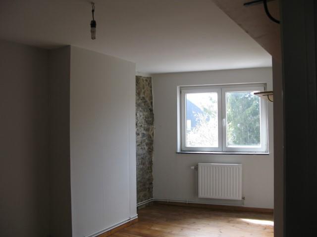 Bel-étage - Mettet - #2448725-7