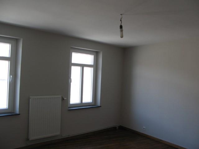 Bel-étage - Mettet - #2448725-4