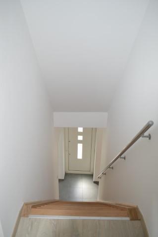 Maison unifamiliale - Mettet Graux - #2519196-28
