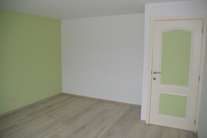 Maison unifamiliale - Mettet Graux - #2519196-25