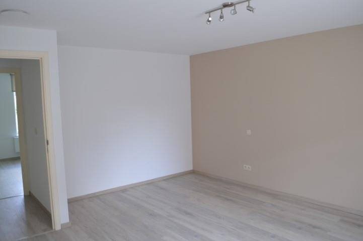 Maison unifamiliale - Mettet Graux - #2519196-26