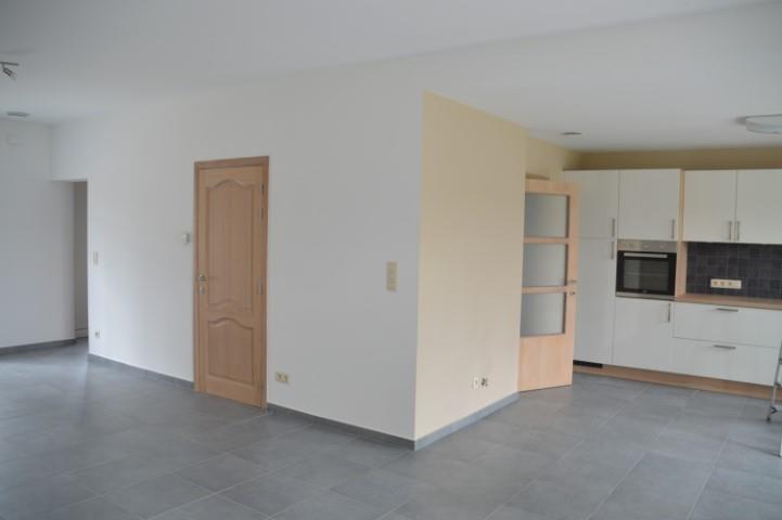 Maison unifamiliale - Mettet Graux - #2519196-9
