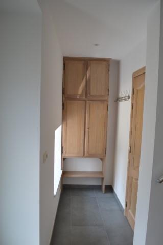 Maison unifamiliale - Mettet Graux - #2519196-14