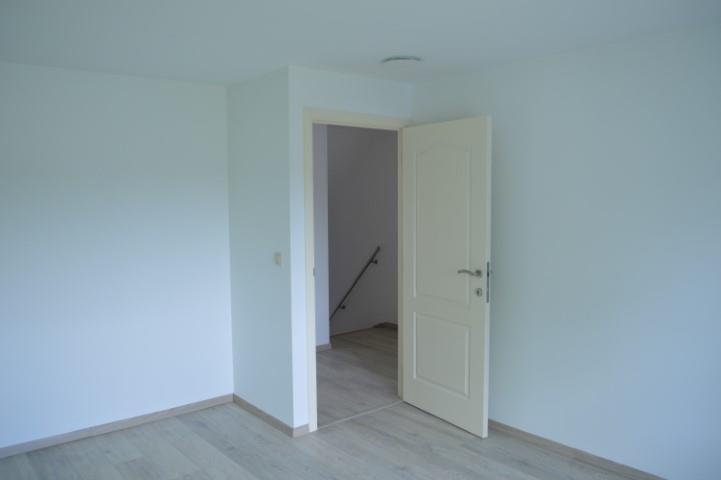 Maison unifamiliale - Mettet Graux - #2519196-17