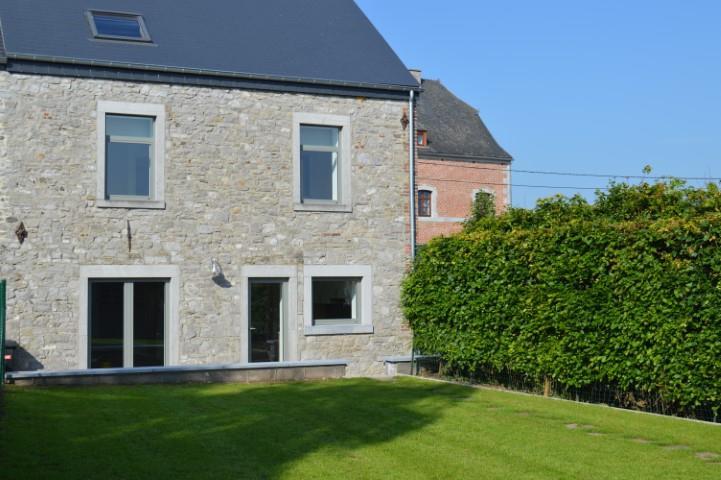Maison unifamiliale - Mettet Graux - #2519196-5