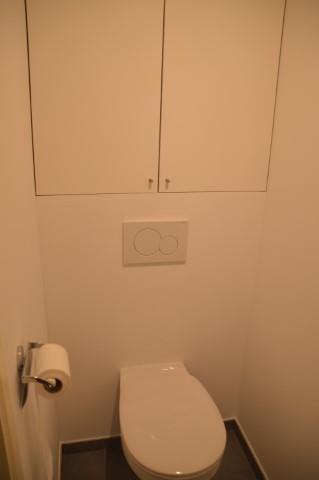 Maison unifamiliale - Mettet Graux - #2519196-19