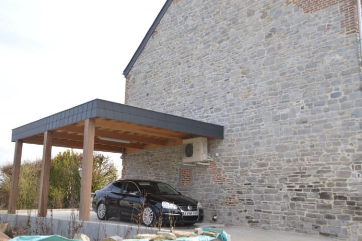 Maison unifamiliale - Mettet Graux - #2519196-3