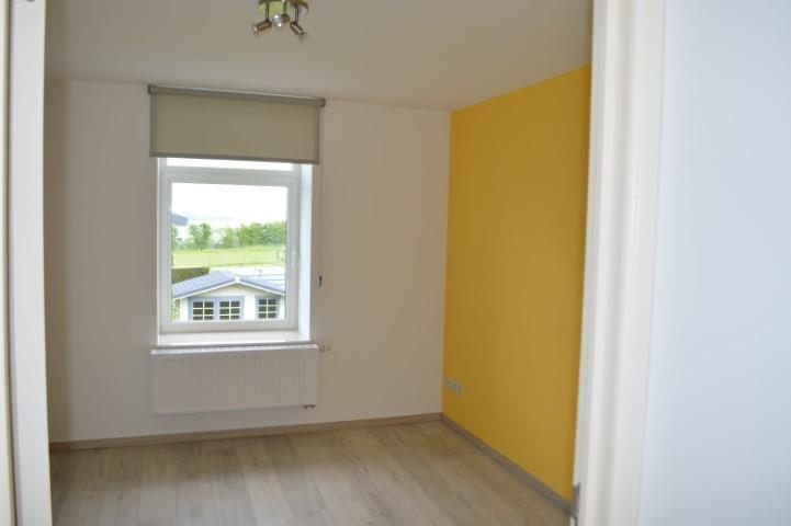 Maison unifamiliale - Mettet Graux - #2519196-24