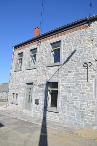 Maison unifamiliale - Mettet Graux - #2519196-1