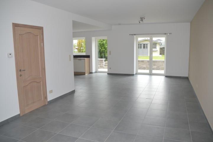 Maison unifamiliale - Mettet Graux - #2519196-10