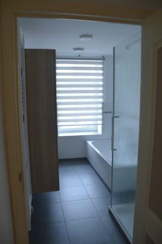 Maison unifamiliale - Mettet Graux - #2519196-20