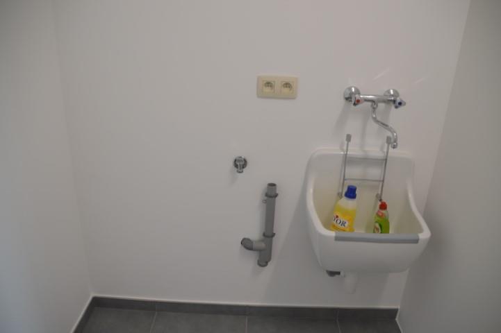 Maison unifamiliale - Mettet Graux - #2519196-13