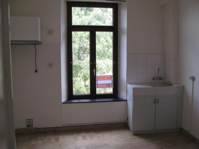 Maison - Mettet - #2636542-6