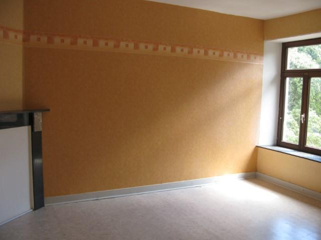 Maison - Mettet - #2636542-12