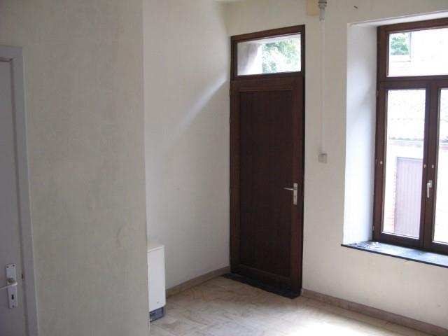 Maison - Mettet - #2636542-3