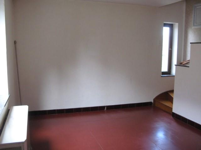 Maison - Mettet - #2636542-5