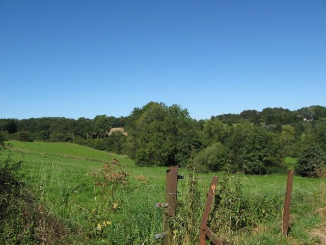 Terrain à bâtir - Florennes Morialmé - #2660641-8