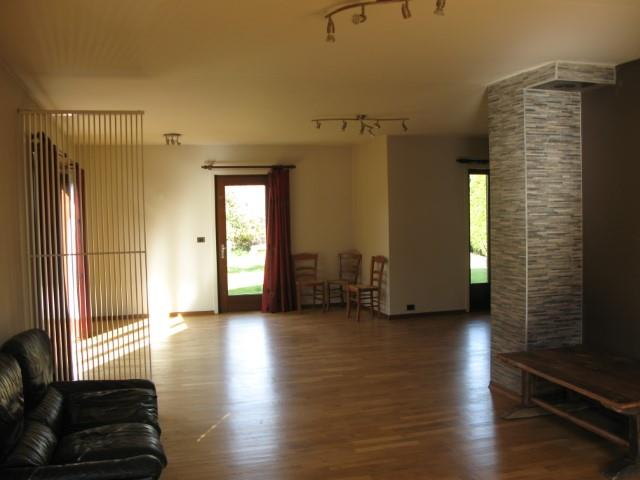 Villa - Florennes - #2802977-12