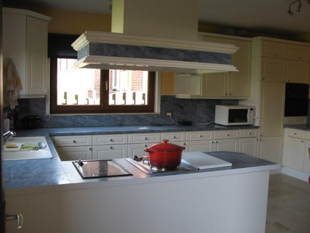 Villa - Florennes - #2802977-8