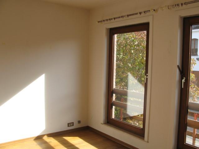 Villa - Florennes - #2802977-16