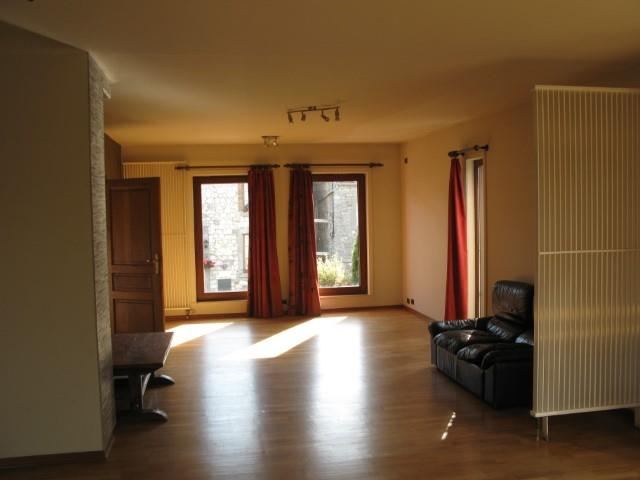 Villa - Florennes - #2802977-11