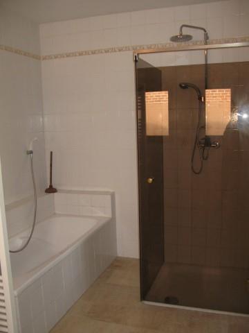 Villa - Florennes - #2802977-15