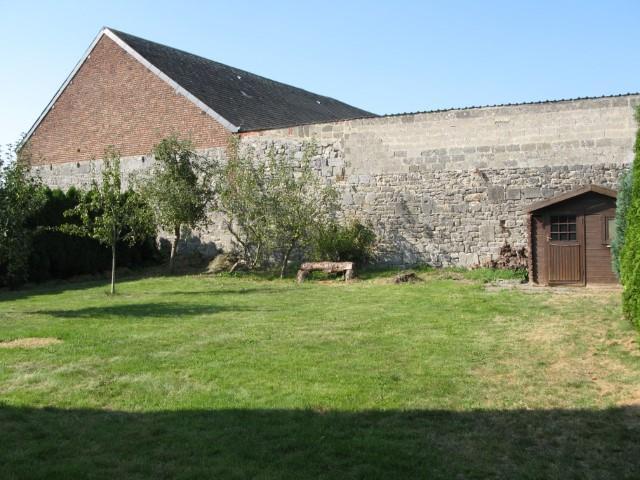 Villa - Florennes - #2802977-4